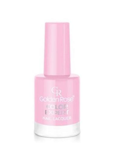 Golden Rose Golden Rose Color Expert Naıl Lacquer No:48 Renkli